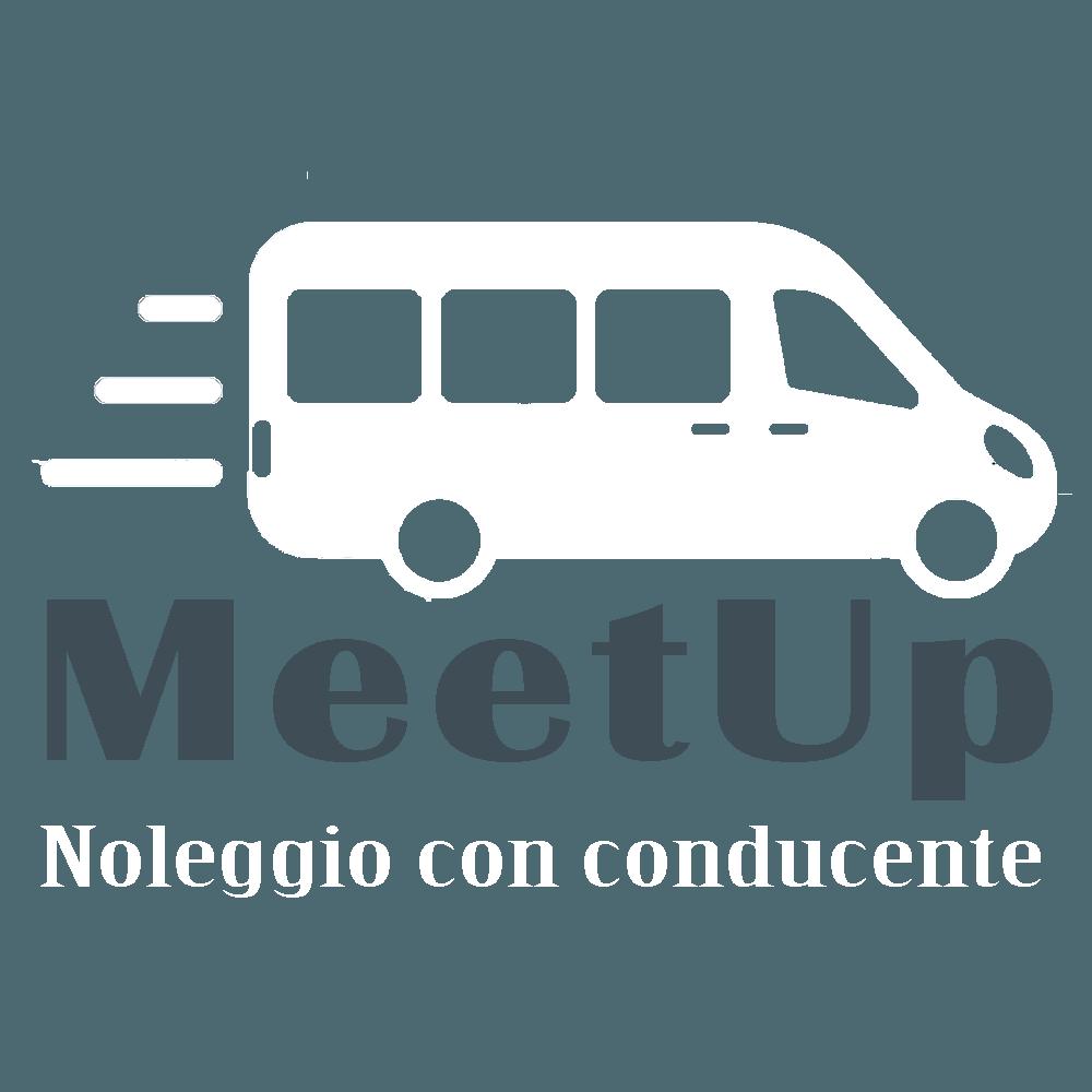 MeetUp - NCC Matera